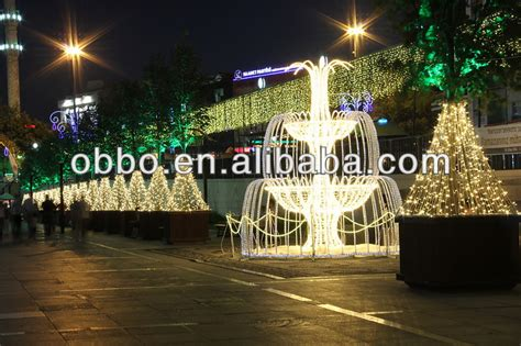 twinkle lights in bulk bright yellow color clear wire led lights
