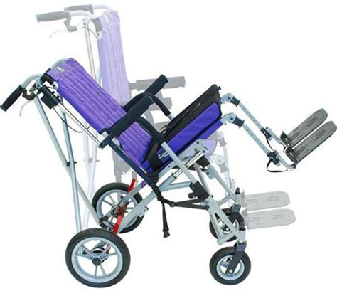 guide achat fauteuil roulant sp 233 cialiste fauteuils roulants sur mesure
