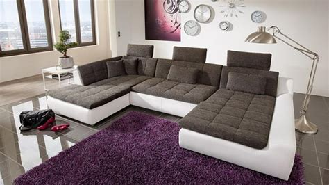 furniture for living room modern 5 tips to select sofas for your interior decorating