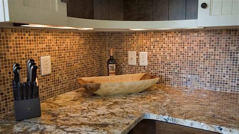 home wall tiles design ideas kitchen wall tile design ideas house design and plans