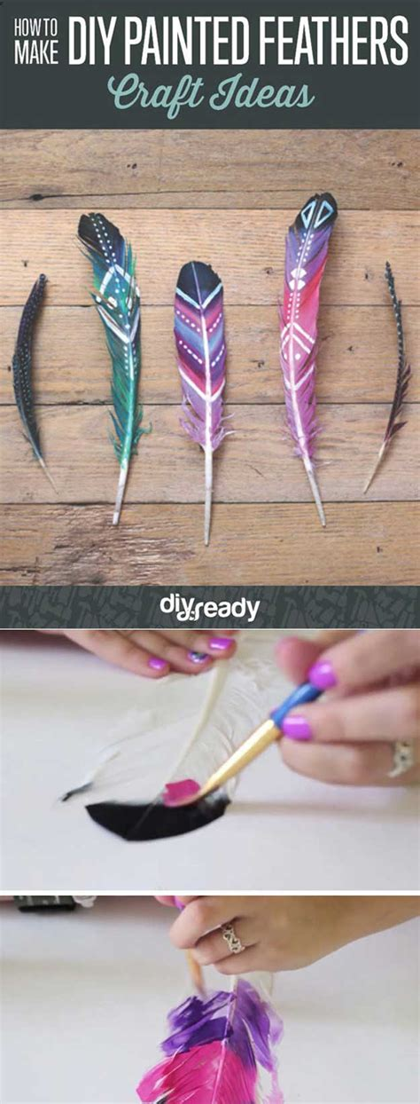 simple diy crafts for diy projects for diy projects craft ideas how