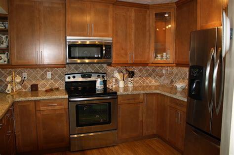 branz s kitchen cabinets traditional kitchen