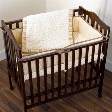 snickerdoodle crib bedding cocalo snickerdoodle baby bedding 2017 2018 best cars