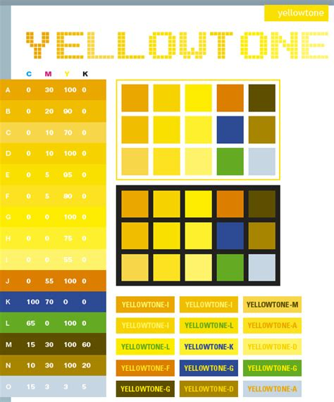 Yellow Colour Combination yellow tuscan colour combinations joy studio design