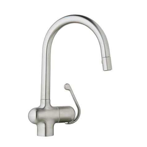 corrego kitchen faucet 100 corrego kitchen faucet parts faucet corrego