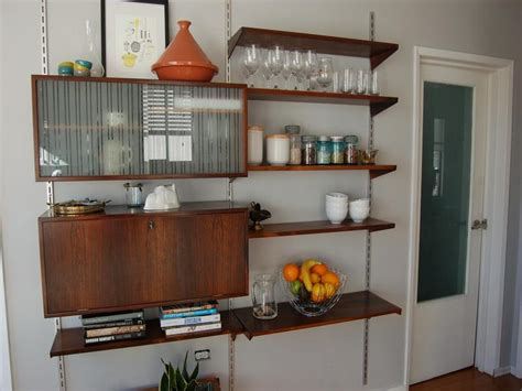 kitchen wall cabinet design kitchen small wall cabinets for kitchen design ideas