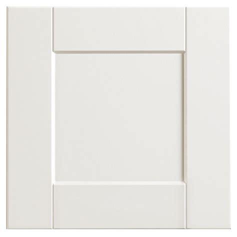 shaker style doors kitchen cabinets hton bay 12 75x12 75 in cabinet door sle in shaker