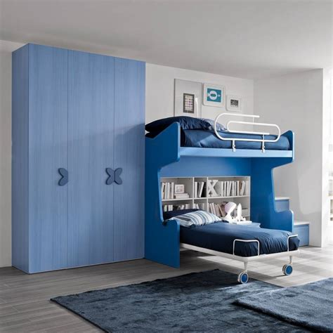 boys bedroom furniture uk 9 stylish single bunk beds