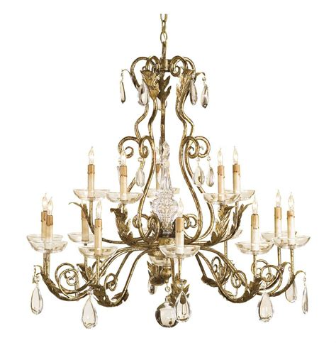 and gold chandelier holden gold leaf traditional chandelier kathy kuo home