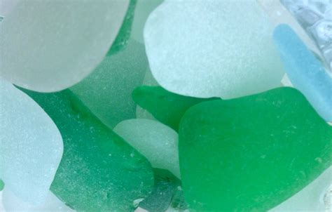 out of sea glass sea glass beaches find sea glass