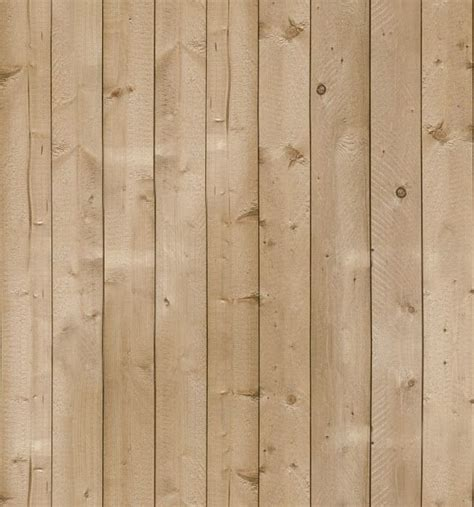 woodworker source 486 best images about materials textures on