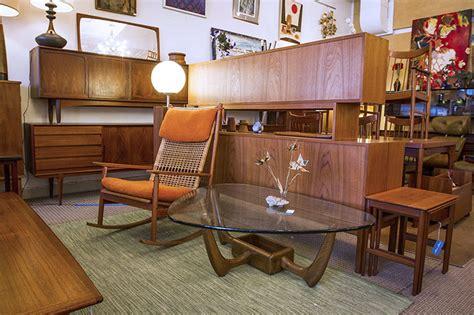 mid century modern furniture knock offs modern house