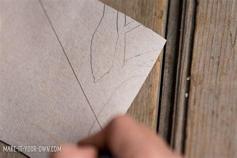 tree napkin rings 187 tree napkin rings