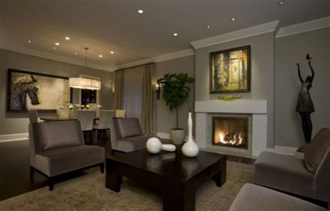 paint colors for living room walls with furniture living room wall colors brown home d 233 cor