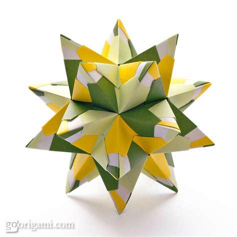 origami kusudama origami kusudama www imgkid the image kid has it