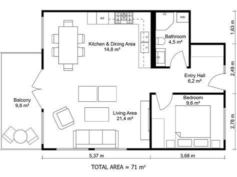 flor plan floor plans roomsketcher