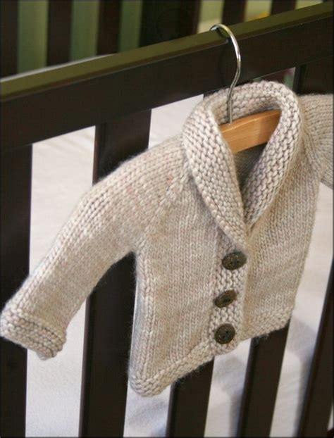 simple baby sweater to knit baby sweaters to knit free patterns free easy knit