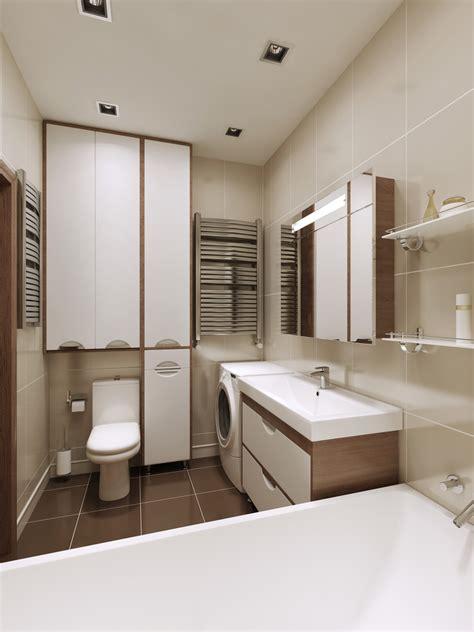 best bathroom storage ideas best bathroom storage ideas 28 images family bathroom