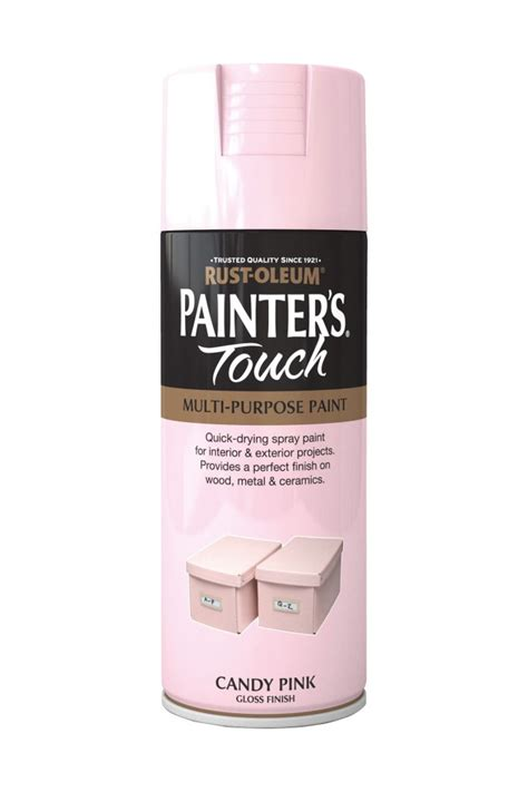 spray painters touch painter s touch 187 rustoleum spray paint 187 www