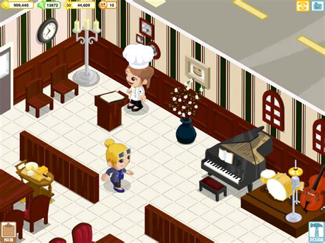 Play Free Online Home Design Story restaurant story outdoors android apps on google play