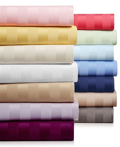best cotton sheet brands 100 best cotton sheet brands sheets bed sheets