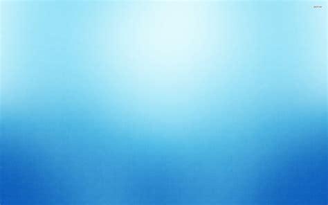 baby blue lights light blue wallpapers wallpaper cave