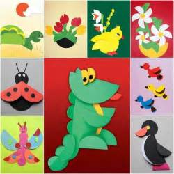 creative and craft ideas for creative arts and crafts for craft ideas diy