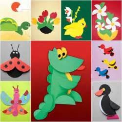 creative craft ideas creative arts and crafts for craft ideas diy