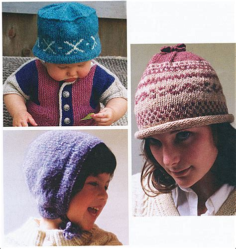 elizabeth zimmermann knitting the opinionated knitter from knitpicks knitting by