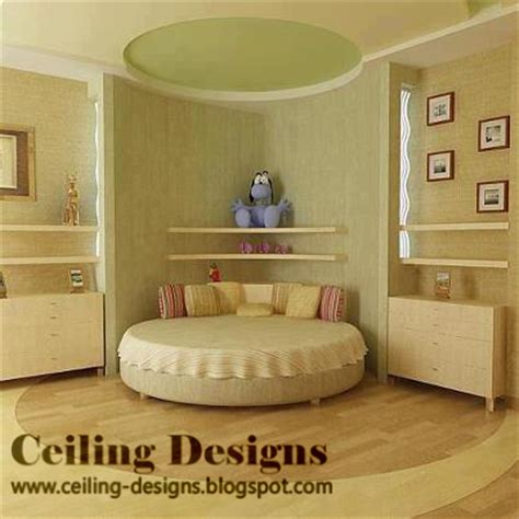 fall ceiling design for bedroom home interior designs cheap fall ceiling designs for