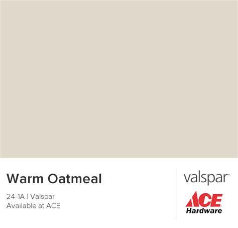 behr paint colors oatmeal 25 best ideas about valspar paint on valspar