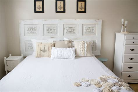 awesome headboard ideas cool bedheads top headboard ideas awesome ideas