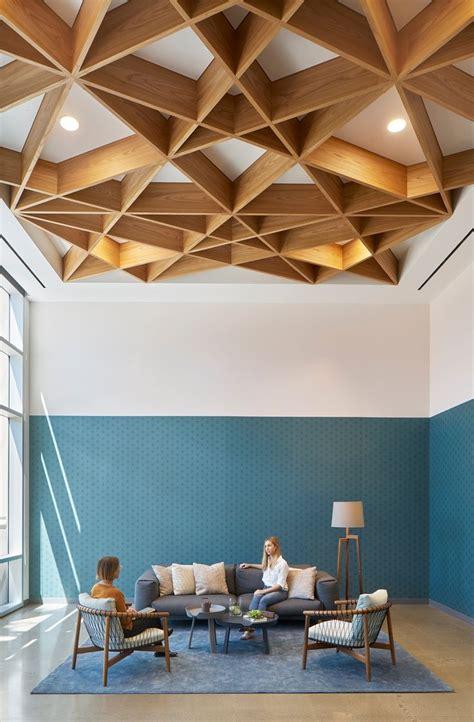 interior wood designs best 25 ceiling design ideas on modern