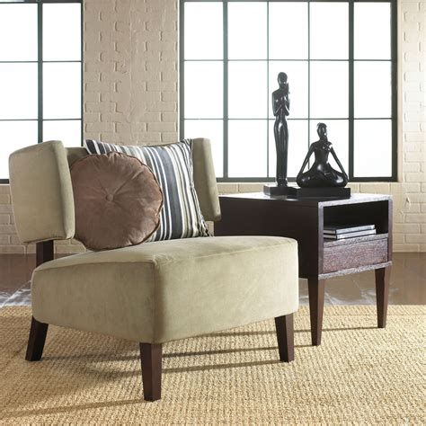 living room with accent chairs top 4 comfortable chairs for living room homesfeed