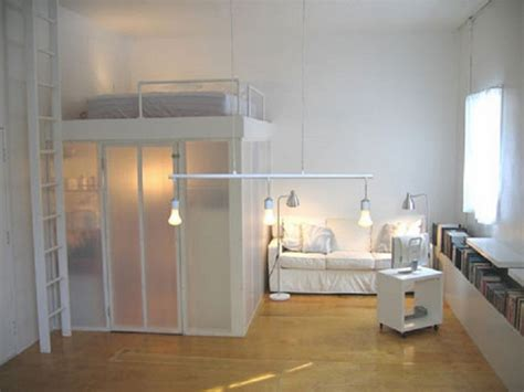 loft bed for interesting ideas of loft bed for adults homestylediary