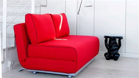 bed solutions for small rooms sofa bed a smart solution for small spaces
