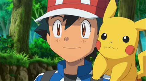 ash and pikachu what i ve learned from 20 years of pok 233 mon teambosslair