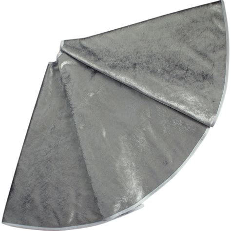 and silver tree skirt get cheap silver tree skirt aliexpress