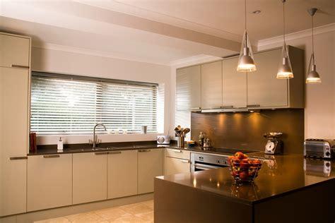 kitchen blinds ideas uk kitchen blinds ideas uk 28 images best 20 kitchen