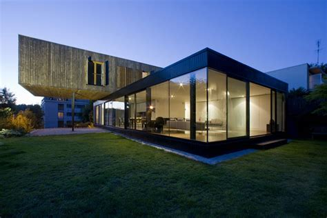 architect home design amazing of simple awesome modern house architecture archi 4800