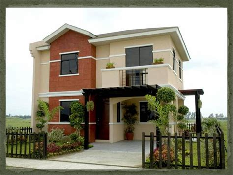 house design philippines house designs philippines architect bill house plans