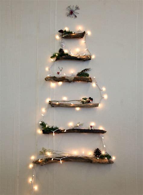 bastelanleitung weihnachtsbaum weihnachtsbaum basteln 24 unglaublich kreative diy ideen