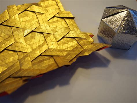 japanese origami facts origami the japanese tradition of paper folding toki