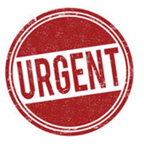 urgent rubber st urgent st stock vector 169 carmen dorin 42572875