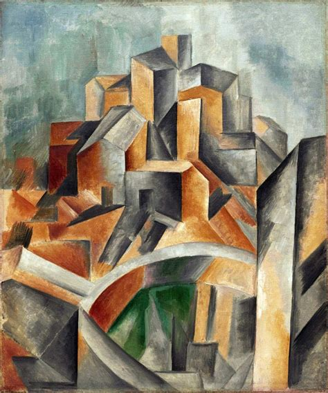 pablo picasso paintings name pablo picasso georges braque and the advent of cubism