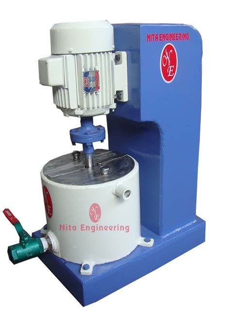 bead mill lab bead mill bead mill manufacturers industrial