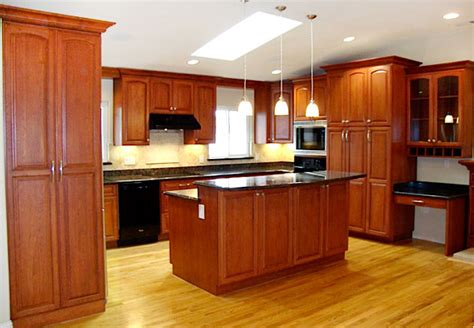 kitchen cabinet refinishing kitchen cabinet refacing in the bay area