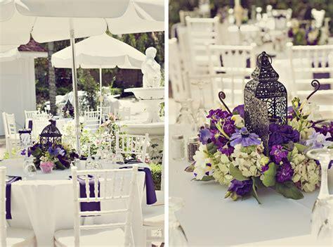 lantern centerpieces lanterns as centerpieces weddingbee