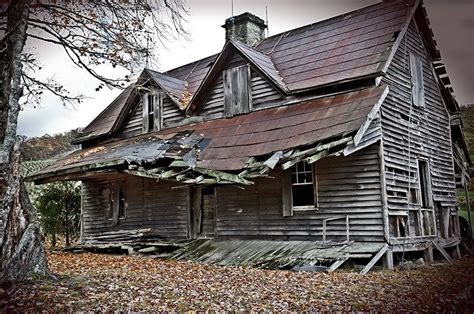 abandoned places near me image gallery haunted cemeteries near me