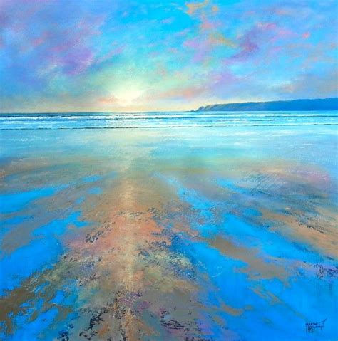 paint nite napa 388 best images about painting oceans sunsets on